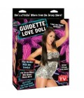 Guidette Love Doll