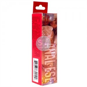 /73-200-thickbox/anal-ese-cream-05-oz.jpg